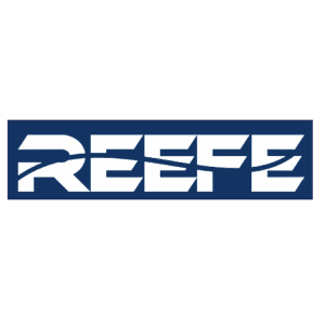 Reefe water pumps and accessories
