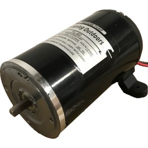 Escaping Outdoors 12v FL diaphragm water pump motor