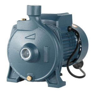 Escaping Outdoors CPM146 centrifugal garden pressure pump