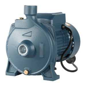 Escaping Outdoors CPM200 centrifugal water transfer pressure pump