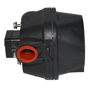 Escaping Outdoors FL diaphragm water pump head with pressure switch