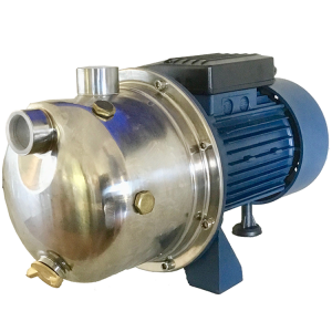Escaping Outdoors JS100 jet pressure pump water pump