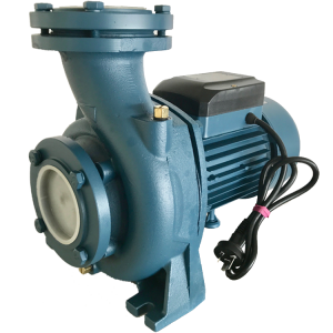 Escaping Outdoors NF-130B high flow water transfer pump