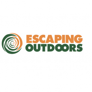 Escaping Outdoors pump manufacturer and supplier
