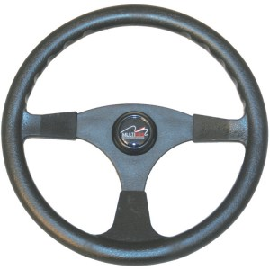 Multiflex alpha boat steering wheel RWB7723