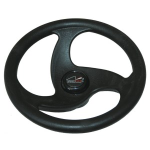 Multiflex sigma boat steering wheel RWB7726