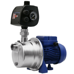 Reefe PRJ55E house and garden pressure pump