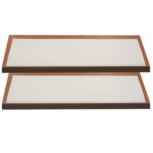 non skid self adhesive boat step pads